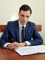 Якубов Руслан Ришатович