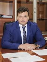 Шимановский Константин Валентинович